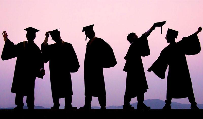 Postgraduate Programme