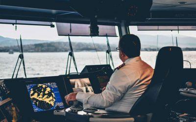 Bachelor of Management (Maritime)